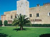 Palais Rois Majorque, joyau perpignanais.