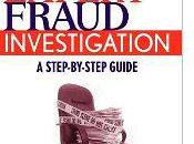 Expert Fraud Investigation Handbook Tarcy Coenen