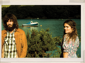 Angus Julia Stone Memories Friend