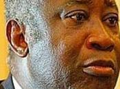 INTERVIEW EXCLUSIVE Laurent Gbagbo complot contre