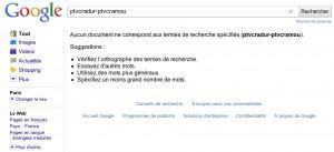 ptvcradur-ptvcramou-referencement-tiret-google-cerialis-ceriaweb