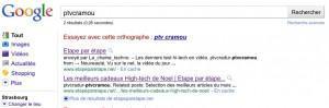resultat-ptvcramou-referencement-tiret-google-cerialis-ceriaweb