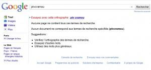 ptvcramou-referencement-tiret-google-cerialis-ceriaweb