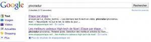 resultat-ptvcradur-referencement-tiret-google-cerialis-ceriaweb