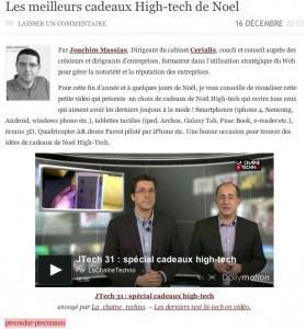 ptvcradur-ptvcramou-article-referencement-tiret-google-cerialis-ceriaweb
