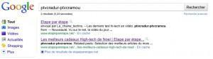 resultat-ptvcradur-ptvcramou-referencement-tiret-google-cerialis-ceriaweb