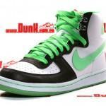 nike wmns terminator high basic white neo lime 3 150x150 Nike WMNS Terminator High Basic White Neo Lime
