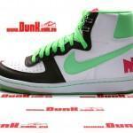 nike wmns terminator high basic white neo lime 2 150x150 Nike WMNS Terminator High Basic White Neo Lime