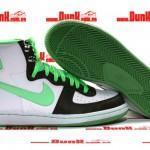 nike wmns terminator high basic white neo lime 6 150x150 Nike WMNS Terminator High Basic White Neo Lime