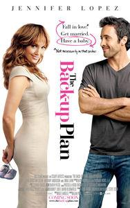 back_up_plan_movie_poster_tight_shirt