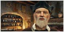 Déjouez la dernière prophétie de Nostradamus sur iPhone...
