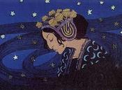 étoiles, Alphonse Lamartine