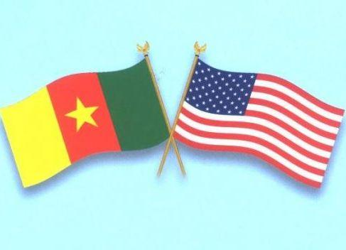 Back To The Roots For Over 40 Cameroonian Americans