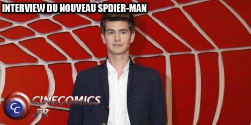 interview-andrew-garfield