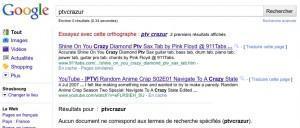 resultat-ptvcrazur-referencement-underscore-google-cerialis-ceriaweb