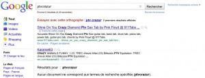 ptvcrazur-referencement-underscore-google-cerialis-ceriaweb