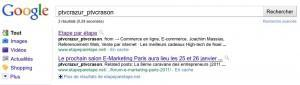resultat-ptvcrazur_ptvcrason-referencement-underscore-google-cerialis-ceriaweb