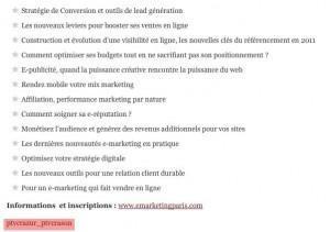 article-ptvcrazur_ptvcrason-referencement-underscore-google-cerialis-ceriaweb