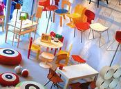 Balouga Mecque design pour kids