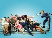 [TV] Glee Saison