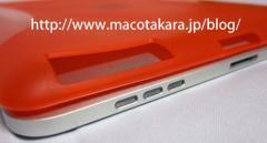 L'iPad 2 reprendrait la forme de l'iPod Touch ?