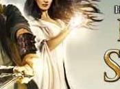 Legend Seeker, l'épée Vérité