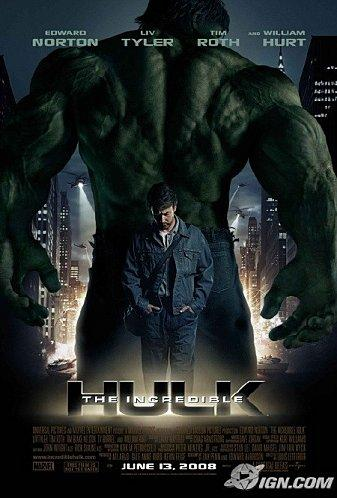 the_incredible_hulk_poster.jpg