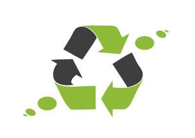 recycler telephone mobile 4 bonnes raisons de recycler votre mobile usagé