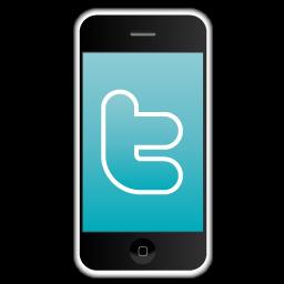 iPhone_twitter