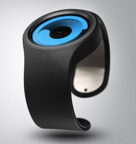 Image ziiiro watch 4 550x582   ZIIIRO Watch
