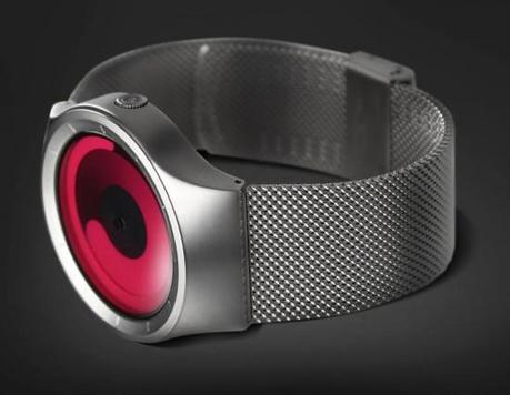 Image ziiiro watch 3 550x426   ZIIIRO Watch
