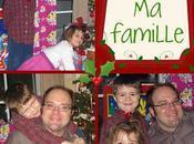 L'esprit Noël 26:: famille.