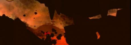 Test jeux vidéo : Donkey Kong Country Return
