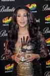 Cher Madrid 4.jpg