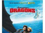 Dragons Chris Sanders, Dean Deblois (Animation avec Vickings dragons, 2010)