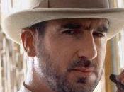 Cantona n'épargne banques