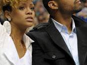 Rihanna rupture avec Matt Kemp