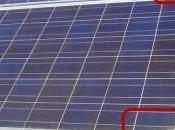 Hérault: Cleanrama investit dans nettoyage panneaux photovoltaïques