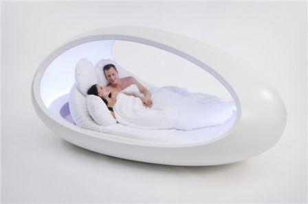 Canapé Lomme quand relaxation et design ne font plus qu un