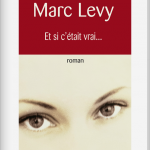 marclevy-ibooks1