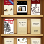 marclevy-ibooks2