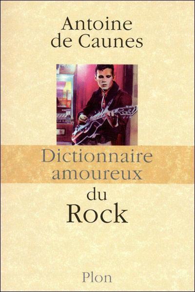 Sélection ~ Livres Sex, Drugs & Rock n' Roll