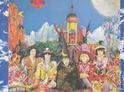 Rolling Stones #1-Their Satanic Majesties Request-1967