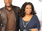 Oprah Tyler Perry, conquête d'Hollywood!