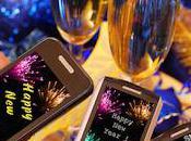 Projicom vous souhaite bonne année 2011 pleine