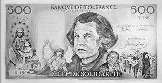 2010 : une année ratée exemplaire pour Sarkozy