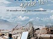 Haïti Kenbe Rodney Saint Eloi