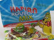 Roulette Haribo