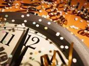Bonne Heureuse Année