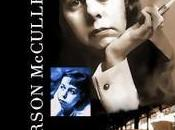 janvier 1945/Lettre Carson McCullers Reeves